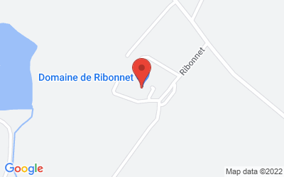 716 chemin du château de Ribonnet, 31870 Beaumont-sur-Lèze, France