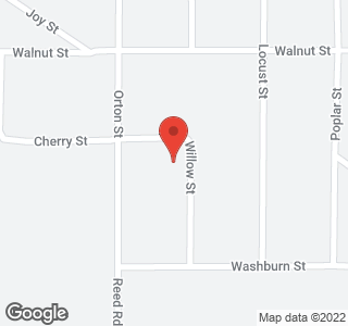 624 Cherry Street