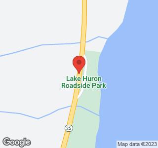 689 S Lakeshore