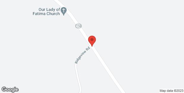 70 Main Street Sutton NH 03273
