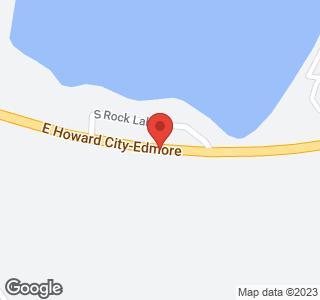 7062 E Howard City Edmore Road