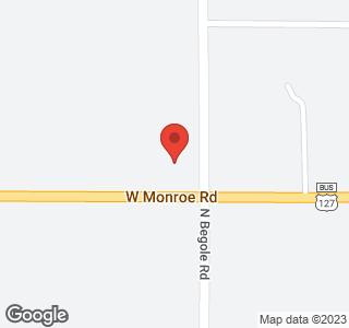 2010 W Monroe Road