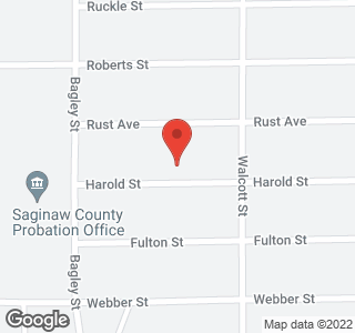 3105 HAROLD Street