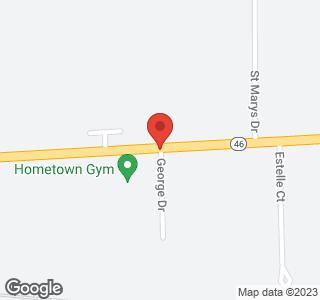 16575 Gratiot
