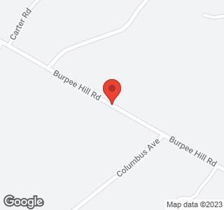 Burpee Hill