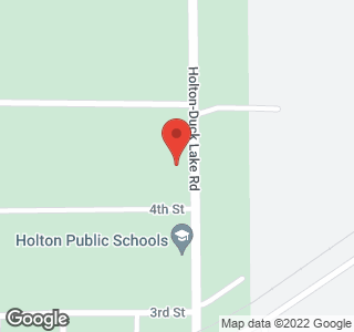 8947 Holton-duck Lake Road