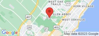 Glen Abbey Encore   Oakville