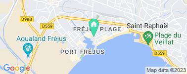 Zobrazit na mapě