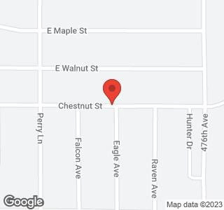 902 Chestnut St