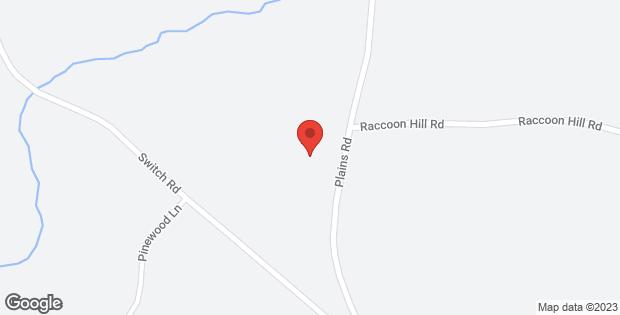 222 Plains Road Andover NH 03216