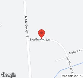 Lot 21 Northwood Drive