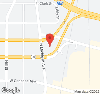 2114 N Michigan Ave