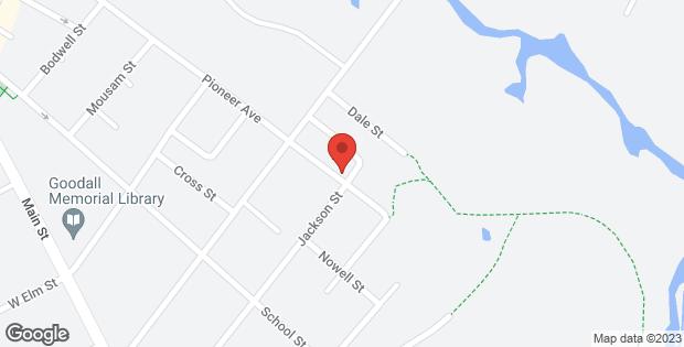 80 Pioneer Avenue Sanford ME 04073