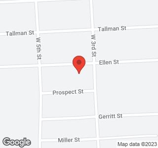 96 Ellen Street