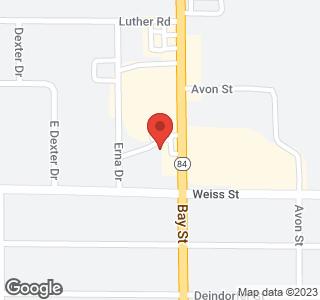 2725 Bay Rd
