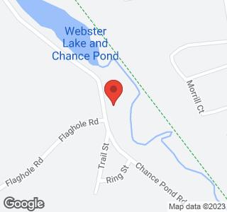 00 Chance Pond Road