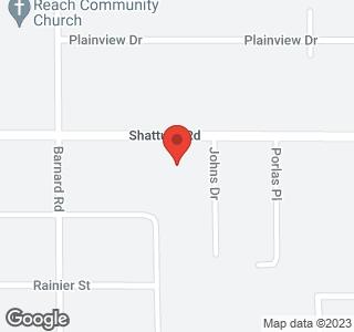 2391 Shattuck