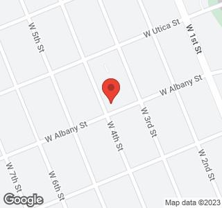 39 W. Albany Street