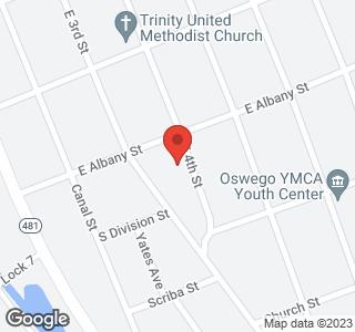 174 E 4th Street