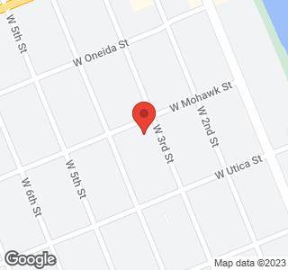174 W 3rd Street
