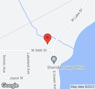 7355 W Lake Drive