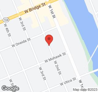202-204 W 2nd Street