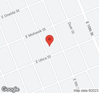 141 E 8th Street
