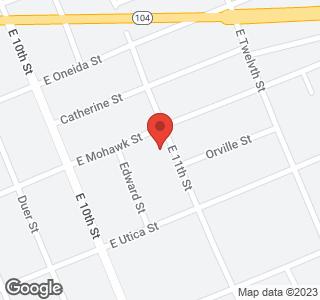 152 E Mohawk Street