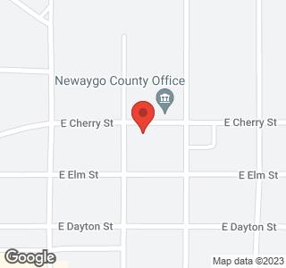 222 N Merchant Avenue
