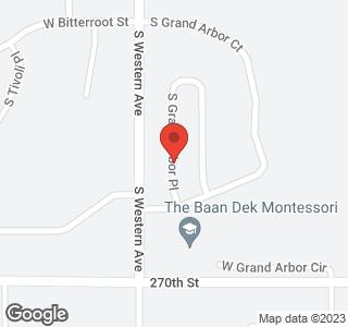 7571 Grand Arbor Pl