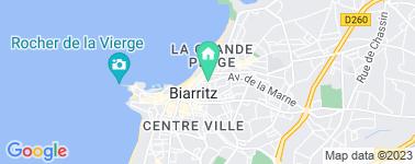 Mutassa a térképen