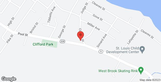 169 Pool Street Biddeford ME 04005