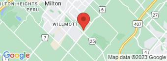 The Crawford Urban Towns | Milton