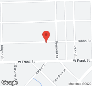 Mertz Rd., Parcel 1