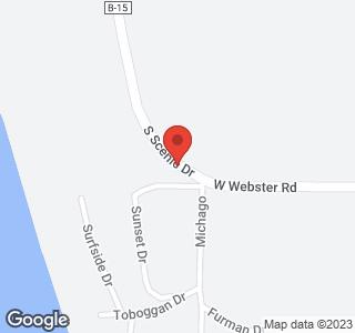 7825 S Scenic Drive , B