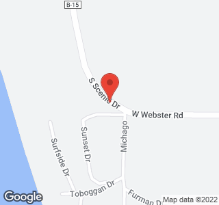 7821 S Scenic Drive , A