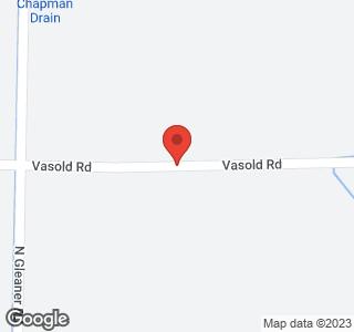 11845 Vasold