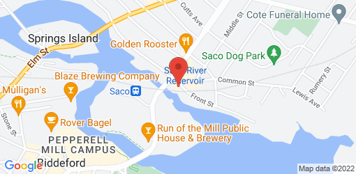 Directions to The New Moon