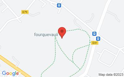 31450 Fourquevaux, France