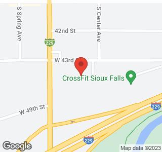 309 W 43rd St