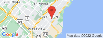 11 Clarkson Towns | Mississauga