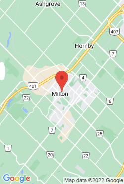 Millhouse Condos