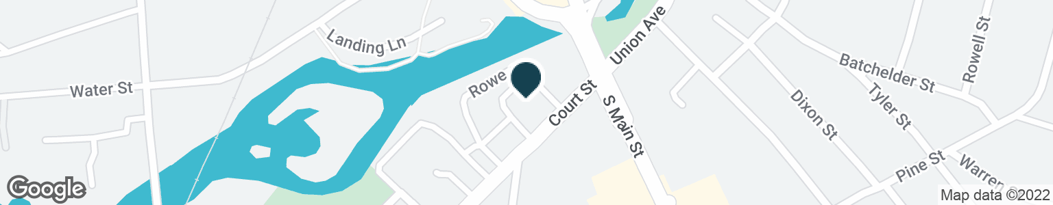 Google Map of45 COURT ST