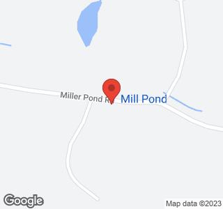 Miller Pond Road