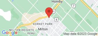 Art on Main | Milton