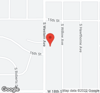 730 S Western Ave