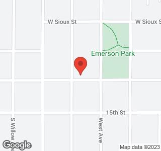 548 S Glendale Ave