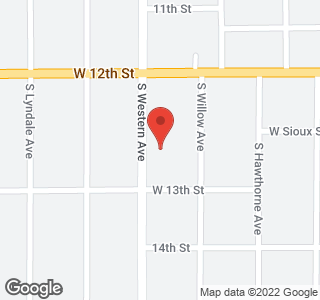 428 S Western Ave