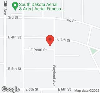 531 N Wayland Ave