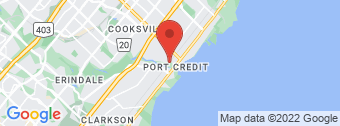 TANU Condos | Port Credit Mississauga